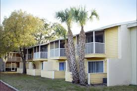 1 Bedroom Apartments St Petersburg Fl Enclave At Sabal Pointe Apartments 148 54th Avenue South St