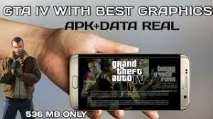 gta 4 android apk how to gta 4 beta apk obb 100 legit on android