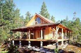 small cabin home plans small cabin house plans loft house plans home plan details timber