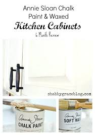 how to seal painted kitchen cabinets sealing painted kitchen cabinets chalk paint waxed kitchen