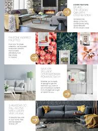 beautiful design made simple a digital home design magazine