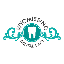Sinking Spring Family Dental by Wyomissing Dental Care 14 Photos Cosmetic Dentists 5 Bristol