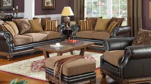 traditional living room designs white blind rustic decor ideas