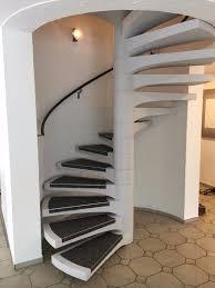 treppen sanierung treppensanierung neue treppe treppenrenovierung mit steinteppich