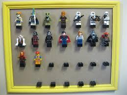lego storage ideas from simple to unique diy