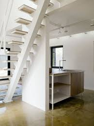 66 best studio loft spiral staircases images on pinterest