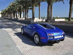 jeep bugatti bugatti veyron grand sport 2009 pictures information u0026 specs