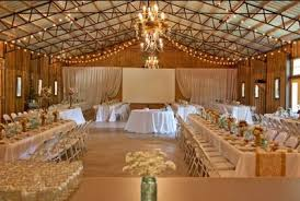 Wedding Venues In Colorado Springs Private Wedding Venue Gallery Colorado Springs
