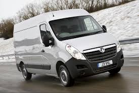 peugeot commercial home buy used commercial vans u0026 vehicle sales stoford