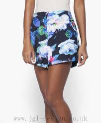 best black friday online deals clothes best online deals for black friday paisie relaxed fit culottes 55