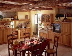 Traditional French Kitchens - design u0026 decorating beautiful and classic french kitchen with