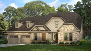 new homes in peachtree city ga homes for sale new home source
