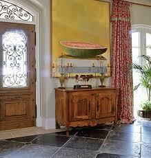 10 great flooring options myhomeideas com