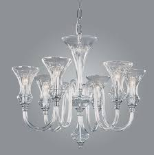 crystal dining room chandeliers design wonderful chandelier awesome alluring
