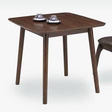 woodylife rakuten global market dining table width 75 cm 2
