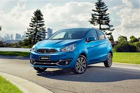 mitsubishi blue pictures mitsubishi 2016 mirage light blue auto metallic