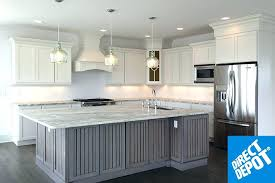 Best Prices For Kitchen Cabinets Kitchen Cabinets Discount Prices Proxart Co