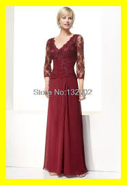 wedding dress rental toronto formal dresses page 53 of 522 prom dress shops
