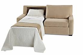 Sleeper Loveseat Sofa Crate And Barrel Sleeper Sofa Awesome Loveseat Sleeper Sofa