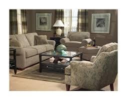 Flexsteel Upholstery Fabric Vail Fabric Sofa By Flexsteel Furniture Home Decor Pinterest