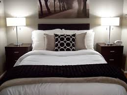 Terrific Contemporary Bedroom Decorating Ideas Strategy For - Contemporary bedroom decor ideas