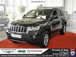 2012 jeep grand v6 2012 jeep grand 3 0l v6 crd limited car photo and specs