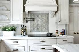 white backsplash tile for kitchen backsplash tile white cabinets cosy tile ideas for white cabinets