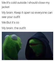 Funny Cold Memes - evil kermit the frog memes hood meme funny pictures kermit