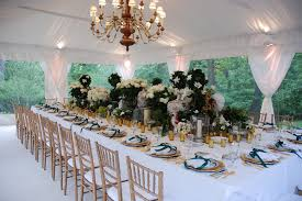 tent rental pittsburgh tent accessories tent rental pittsburgh pa partysavvy