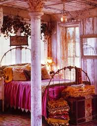 bedroom bohemian gypsy decor gypsy bedroom decorating ideas modern i was so surprised to see that the beautiful magnolia pearl ranch in