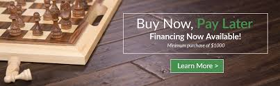 Laminate Flooring Finance Green Building Construction Materials And Home Decor Cali Bamboo
