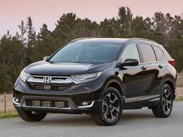 honda 7 seater car 2018 honda crv 7 seater launch date price in india specifications