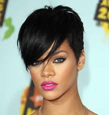 short hair cuts from behind 30 classy to cute short hairstyles for black women