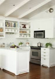 Kitchen Wallpaper by Home Office Vaulted Ceiling Living Room And Kitchen Fence Garage