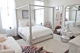 girls room little girls room white and pink jolene smith interiors