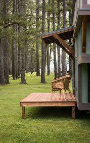Tiny Homes by The Retreat U2013 Tiny House Swoon
