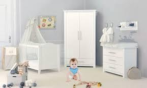 ikea chambre bébé complète décoration ikea chambre bebe complete 38 etienne bernard
