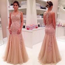 dresses graduation 2016 graduation dresses blush pink lace appliques bodycon