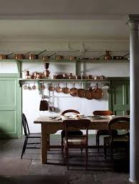interior country home designs best 25 scottish kitchen interior ideas on scottish