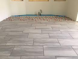 tips plank tile patterns 12x24 tile patterns tile layouts