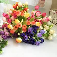 Wedding Bouquets Cheap Mail Flowers Cheap Dentonjazz Com Dentonjazz Com