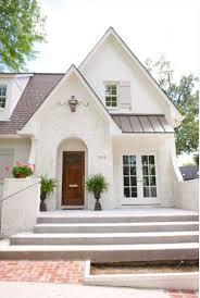 best 25 brick houses ideas on pinterest brick house plans