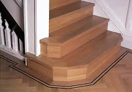 photo gallery of bathroom and stair floors wooden floor strippers