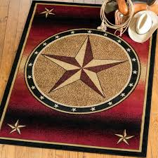 Cheap 8x10 Rug Flooring Perfect 8x10 Rugs Design For Your Cozy Living Space