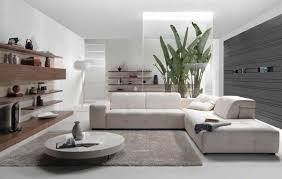 Best  Contemporary Living Room Decoration Design Ideas Of - Contemporary living room decoration