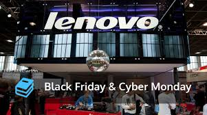 black friday garmin forerunner black friday u0026 cyber monday lenovo laptop deals 2017