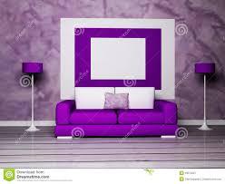 magnificent 20 modern interior design pictures living room