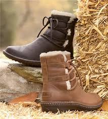 ugg australia caspia boot on sale ugg australia s caspia ankle boots boots