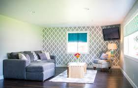 corner shelves living room furniture right combination of corner