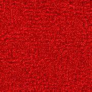 Astro Turf Outdoor Rug Indoor Outdoor Carpet Red Black Artifical Lawn Carpeting Rental